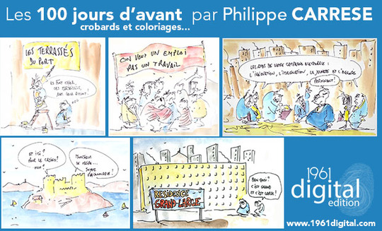 Dessins_pitch