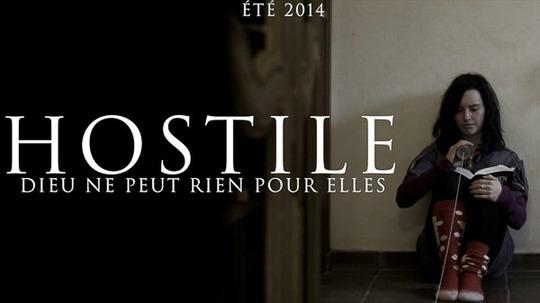 Hostile_anna