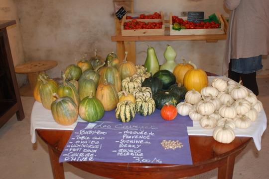 Legumes-magasin