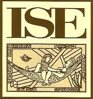 Logo_ise