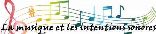 La_musique_et_les_intentions_sonores