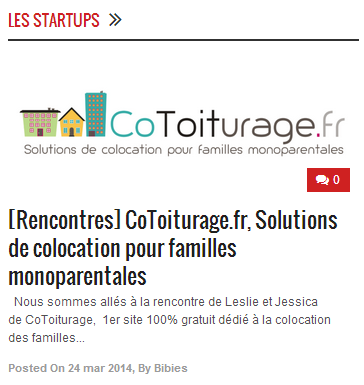 Article_cotoiturage_par_stratup