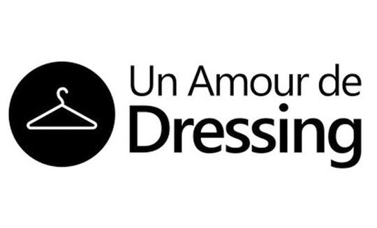 Un_amour_de_dressing_675_