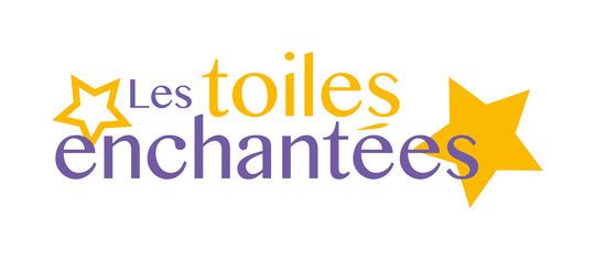 Les_toiles_echantees_logo2014_couleur