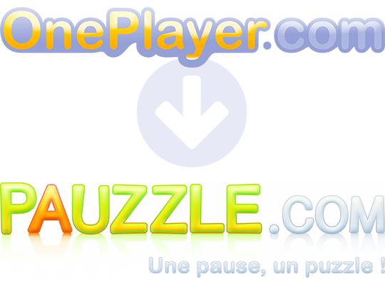 Op_pauzzle