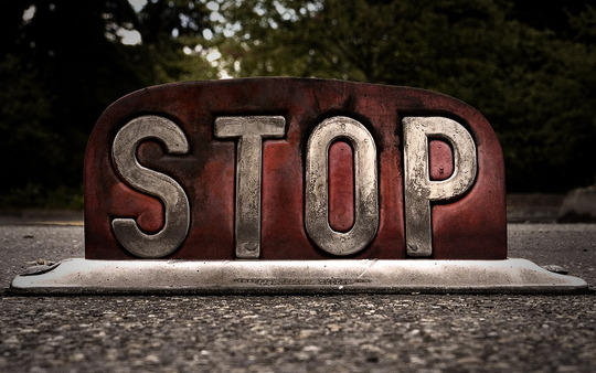 Creative_wallpaper_stop_sign_025994_