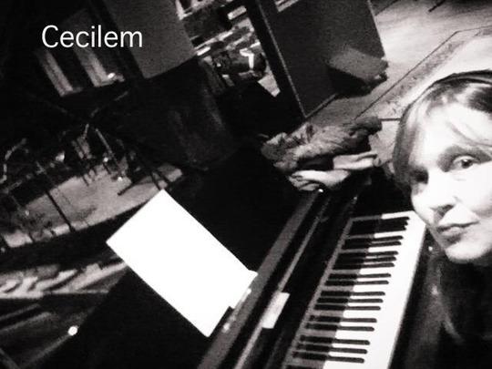 Cecilem_studio1