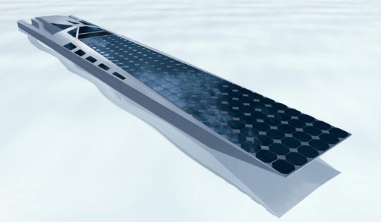 Hc_125_photovoltaique-ok