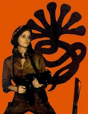 Patty_hearst___wikipedia