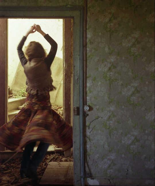 Chadelet__danse__r_duit