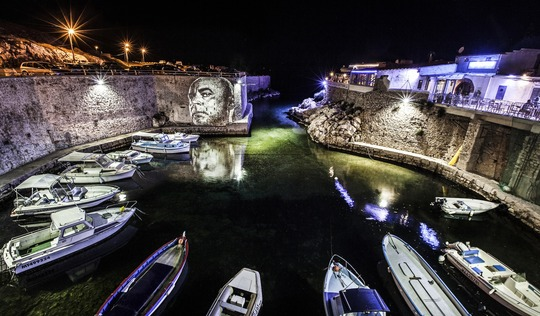 Painting_with_light_aout_2013_petit_port_p.bosso__lit-_copie
