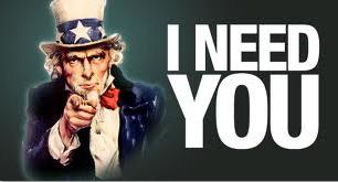 I_need_you