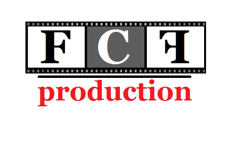Fcf_production_logo_32