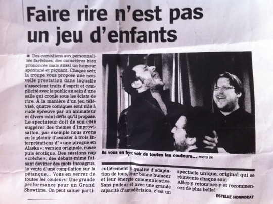 Article_la_marseillaise_juillet_2013_grans_showtime