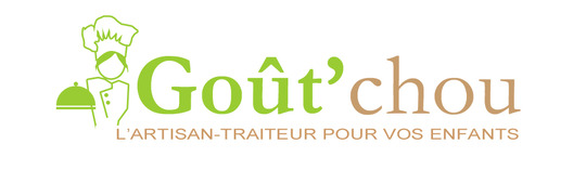 Gout-chou-13032014