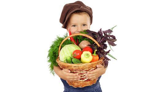Faire-manger-legumes-enfants-l-xplqhw