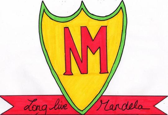 Logo-collc3a8ge-mandela