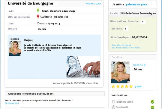 Chercheur_du_service