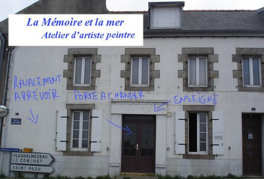 Lamemoire_et_la_mer