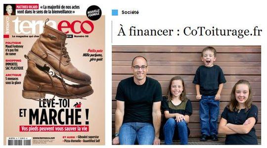 Terra_eco_magazine