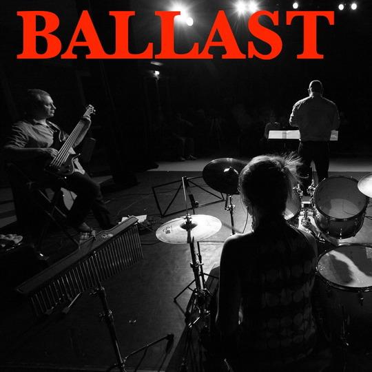 Ballast-7730_-_copie