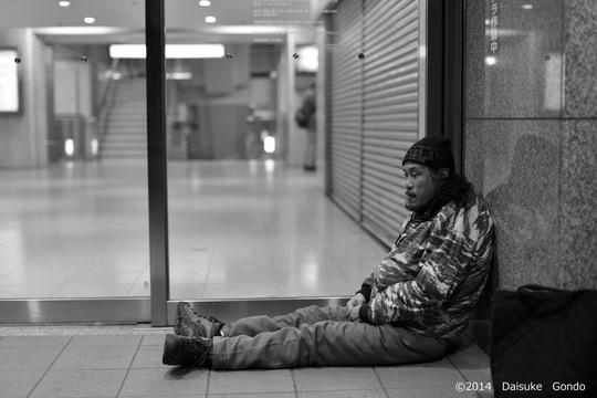 Homeless_pro