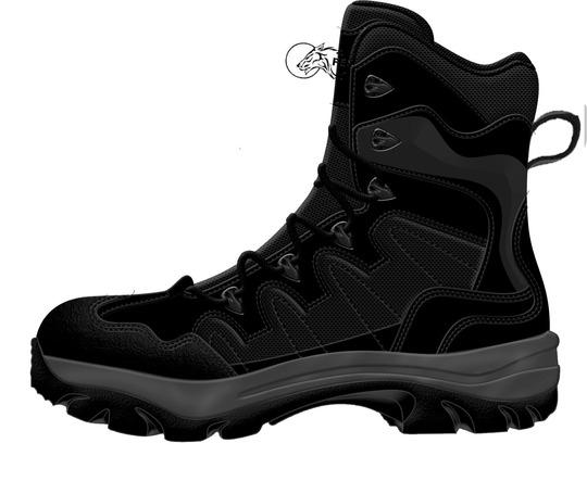 Shoe_design