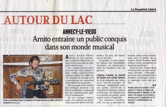 Article_arnito