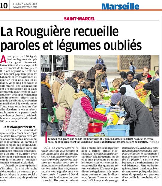 Journal_la_provence_du_lundi_27_janvier_2014-10