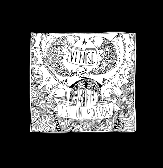 Venise_r