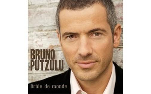Bruno-putzulu-drole-de-monde