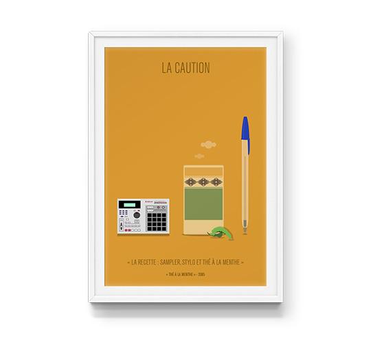 Affiche_rd_la_caution