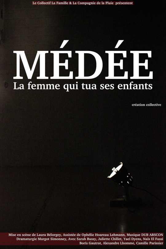 Affiche_m_d_e_2_-_pf