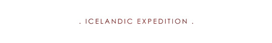 Titre_-_icelandic_expedition