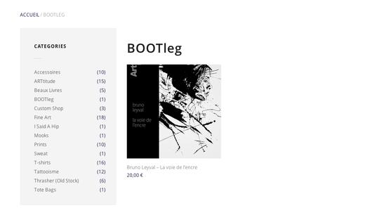 Bootlegscreencap