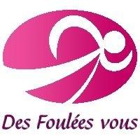 Des_foul_es_vous