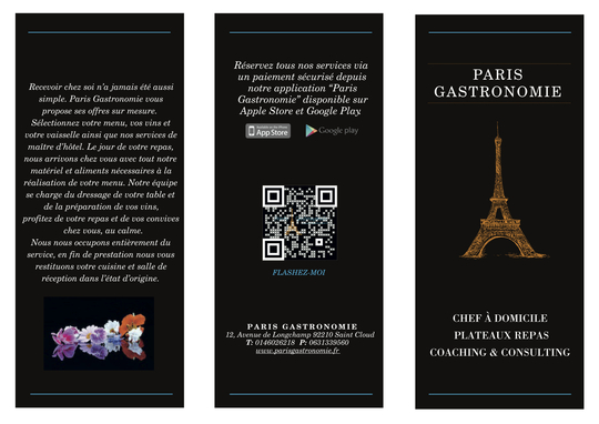 Flyer_paris_gastronomie_1