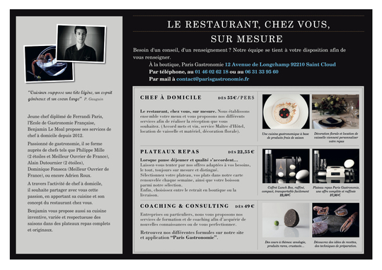 Flyer_paris_gastronomie