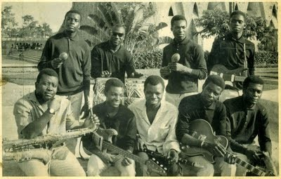 Bantous-1963