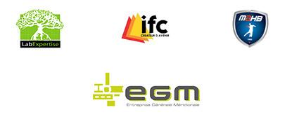 Logos_sponsors