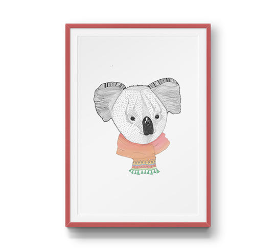 Aff_koala