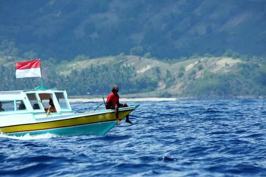 Boat_trip_lombok-2010