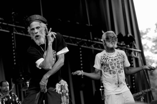 The_congos_nb_-_sun_ska_2012reduite