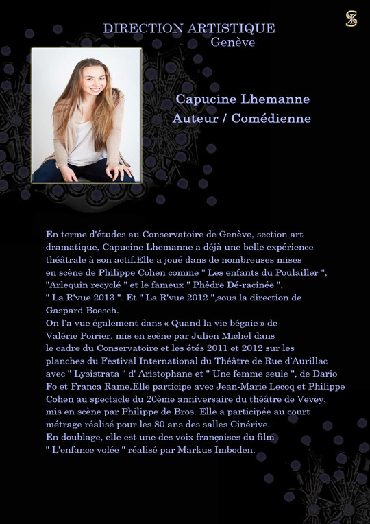 Press_book_page_6_auteur_-_com_dienne_capucine_lhemanne_copy