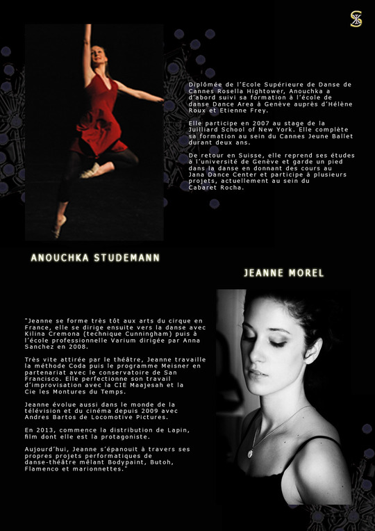 Press_book_page_7_danseurs_anouchka_-_jeanne_copy
