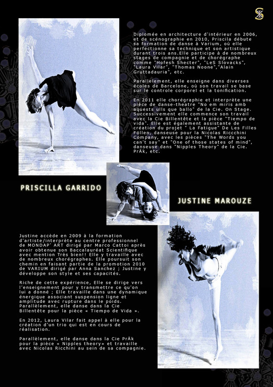 Press_book_page_8_danseurs_pris_-_justine_copy
