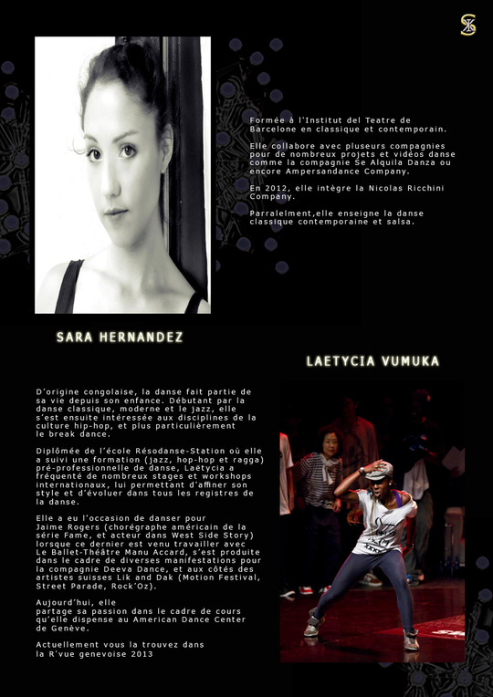 Press_book_page_9_danseurs_sara_-_laetitia_copy