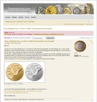 Actu_numismatique_com