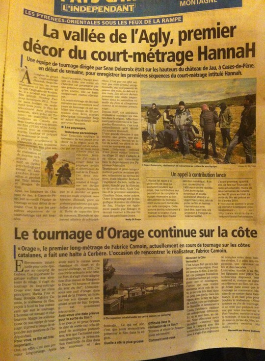 Article_ind_pendant_hannah