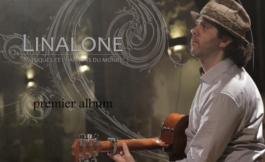Linalone__premier_album_-_arnaud_delpoux